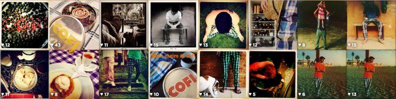 Cofi-Instagram