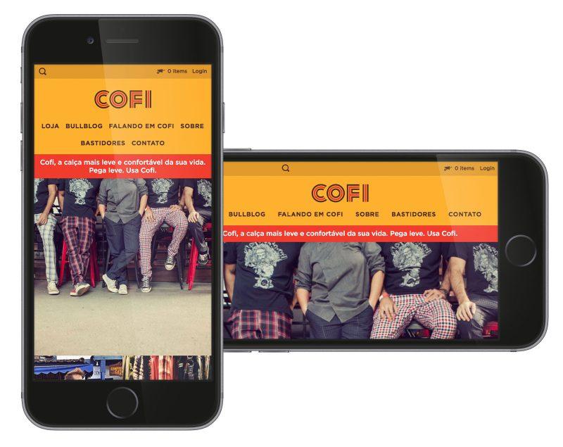 cofi-mobile