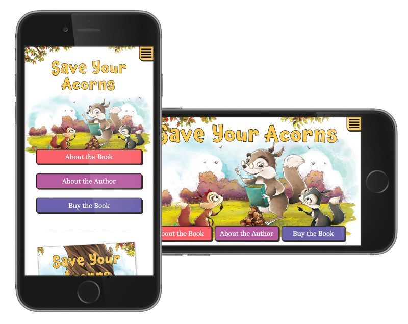 save-your-acorns-mobile
